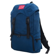 Manhattan Portage Hiker Backpack 3 Navy (2103-CD-3 NVY)