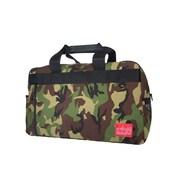 Manhattan Portage Cordura Duffel Bag Camouflage (2104-CD CAM)