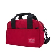 Manhattan Portage Parkside Shoulder Bag Red (4030 RED)