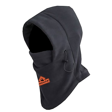 TechNiche Air Activated Heating Balaclava, Black