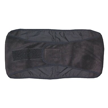 TechNiche Thermafur™ Air Activated Heating Back Wrap, S/M
