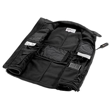 TechNiche IONGEAR™ Battery Powered Heating Vest, Black