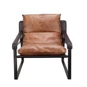 Moe's Home Collection Connor Arm Chair