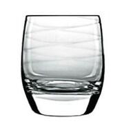 Luigi Bormioli Romantica Glass (Set of 4)