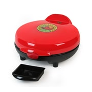 Nostalgia Electrics Electric Quesadilla Maker