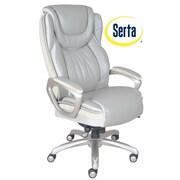 Serta at Home Serenity High-Back Executive Chair