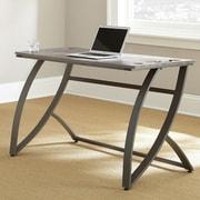Steve Silver Furniture Hatfield Writing Desk