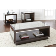 Steve Silver Furniture Aileen Coffee Table