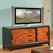 Steve Silver Furniture Abaco TV Stand