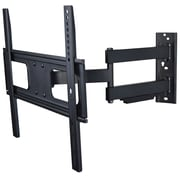 VIvo Fully Articulating VESA Stand Wall Mount for 32  to 55  Plasma LCD & LED  Screen