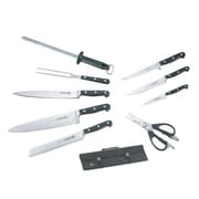 Mundial 5100 Series 10 Piece Executive Chef's Knife Set