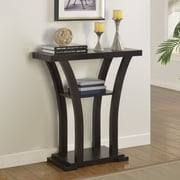 Crown Mark Draper Console Table