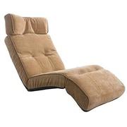 Merax Folding Convertible Chair