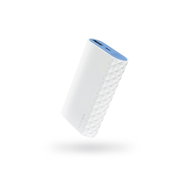 TP-LINK 5200mAh Power Bank, (TL-PB5200)