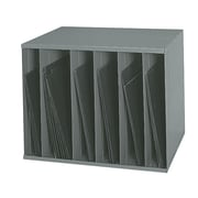 Durham Manufacturing Prime Cold File Storage Racks