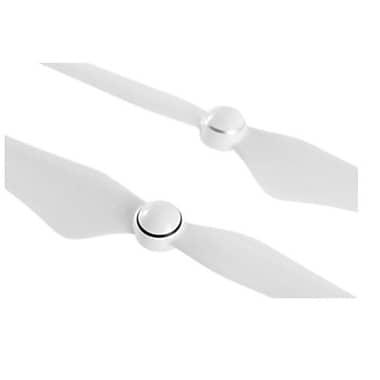 DJI Phantom 4 Part 25 9450S Quick-Release Propellers, (CP.PT.000360)