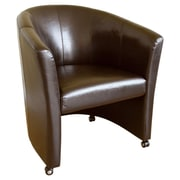 Wholesale Interiors Helena Accent Chair