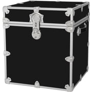 Buyers Choice Artisans Domestic Cube; Black