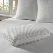 Pure Rest Europeudic Comfort Cushion Memory Foam Pillow III