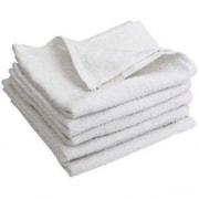 Spintex Mills All-Purpose Hand Towel (Set of 12)