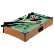 Style Asia Tabletop 1.75' Pool Table