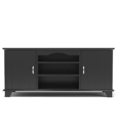 Gibson Living Chester TV Stand WYF078278770184