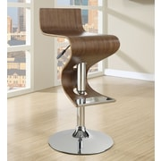 Wildon Home   28'' Bar Stool