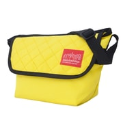 Manhattan Portage Messenger Bag (1603-QLT YEL)