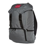 Manhattan Portage Hiker Backpack Jr. Grey (2123 GRY)