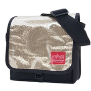 Manhattan Portage Studio 54 Dj Bag (1425-SN BLK/GLD)