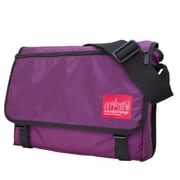 Manhattan Portage Cordura Lite Europa Medium Purple (1434-CD-L PRP)