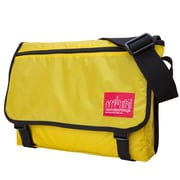 Manhattan Portage Cordura Lite Europa Medium Yellow (1434-CD-L YEL)