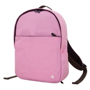 Token University Backpack Small Pink (TK-906 PNK)