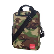 Manhattan Portage Commuter Jr. Laptop Bag Camouflage (1710 CAM)