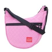 Manhattan Portage Nolita Bag Quilt Pink (6056-QLT PNK)