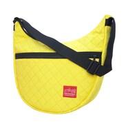Manhattan Portage Nolita Bag Quilt Yellow (6056-QLT YEL)