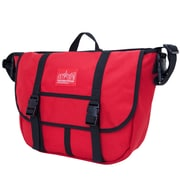 Manhattan Portage Diaper Messenger Bag Red (1619 RED)