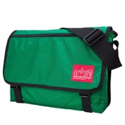 Manhattan Portage Cordura Lite Europa Medium Green (1434-CD-L GRN)