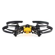 Parrot PF723300 Minidrone Airborne Cargo Travis, Yellow