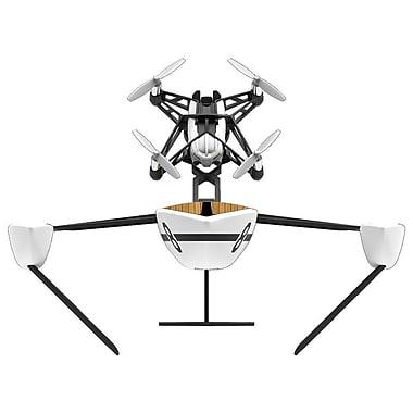 Parrot – Minidrone Hydrofoil New Z PF723401, blanc