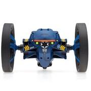 Parrot PF724100 Minidrone Jumping Night Diesel, Blue