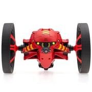 Parrot PF724102 Minidrone Jumping Night Marshall, Red