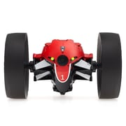 Parrot PF724301 Minidrone Jumping Race Max, Red