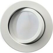 NICOR Lighting Retrofit Recessed Kit