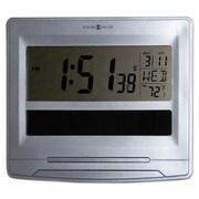 Ghent Howard Miller Desk Clock