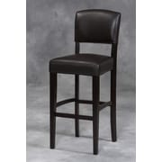 Linon 24'' Monaco Counter Stool
