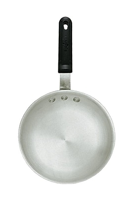 Update International 7.58'' Frying Pan; 12'' Diameter WYF078278712328