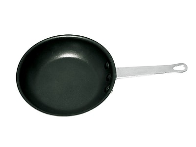 Update International Non-Stick Frying Pan; 12'' Diameter WYF078278712820