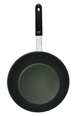 Update International Non-Stick Frying Pan; 12'' Diameter WYF078278712812