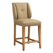 Ink + Ivy Portland 26'' Bar Stool